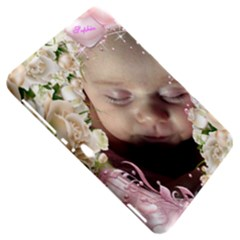 Samsung Galaxy Tab 8.9  P7300 Hardshell Case  Left 45