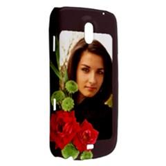 Samsung Galaxy Nexus i9250 Hardshell Case  Back/Right
