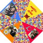 tzippy - Folding Umbrella