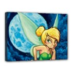 TINK - Canvas 16  x 12  (Stretched)