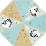 umbrella complicity - Folding Umbrella