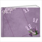 Карина - 7x5 Photo Book (20 pages)