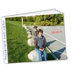 ????¡Â??????? - 7x5 Deluxe Photo Book (20 pages)