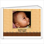 photo bin - 7x5 Photo Book (20 pages)