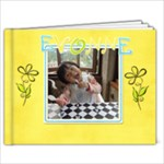 03 - 7x5 Photo Book (20 pages)