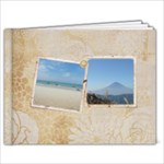 7x5 Photo Book (20 pages)