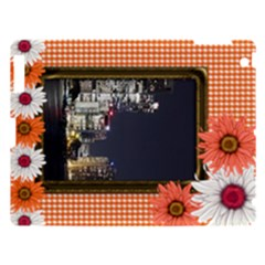 Apple iPad 3/4 Hardshell Case Horizontal
