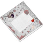 Love Notes - Small Memo Pads