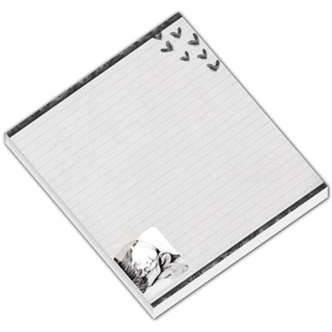 Small Memo Pads Get Out By Deca   Small Memo Pads   1dmx6ux2f53w   Www Artscow Com