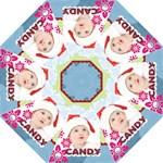candy - Hook Handle Umbrella (Medium)
