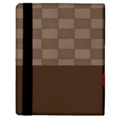 Apple iPad 3/4 Flip Case