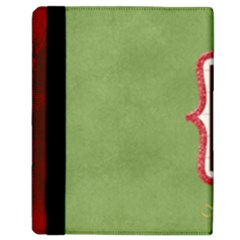 Apple iPad Mini Flip Case