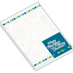 happy day - Large Memo Pads
