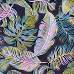 Awesome leave pattern