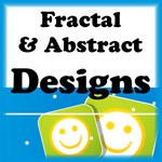 Abstract & Fractal Designs