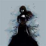 Gothic/Horror Art