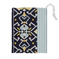 Drawstring Pouch (Large) image