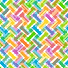 abstract pattern colorful wallpaper background