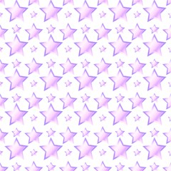 lilacstars white 10000