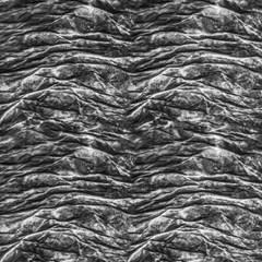 dark skin texture pattern