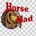 horsemad1