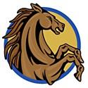 horsecircle1
