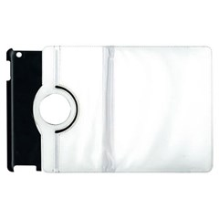 Apple iPad 3/4 Flip 360 Case Icon