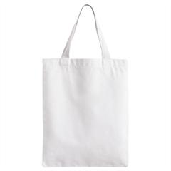 Classic Tote Bag Icon