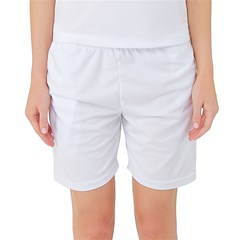 Women s Basketball Shorts Icon