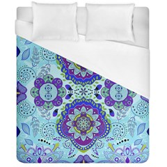Duvet Cover (California King Size) Icon