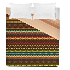 Duvet Cover Double Side (Queen Size) Icon