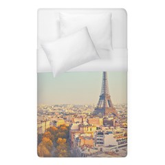 Duvet Cover (Single Size) Icon