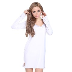 Nightdresses Icon