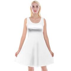 Reversible Dresses Icon