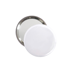 2.25  Handbag Mirrors Icon