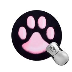 Mousepads Icon