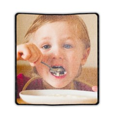Fleece Blanket (Small) Icon