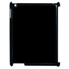 iPad 2 Enamel Coated Cases Icon