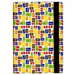 Apple iPad Pro 10.5   Flip Case Icon