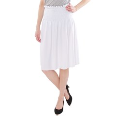 Midi Skirts Icon