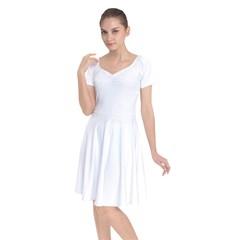 Bardot Dress Icon