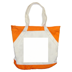 Accent Tote Bag Icon