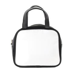 Classic Handbag (Two Sides) Icon