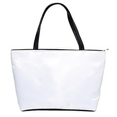 Classic Shoulder Handbag Icon
