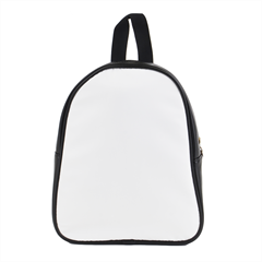 School Bag (Large) Icon