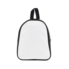 School Bag (Small) Icon