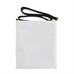Shoulder Sling Bag Icon