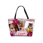 love kids - Classic Shoulder Handbag