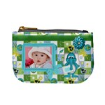 Kids Mini Coin Purse