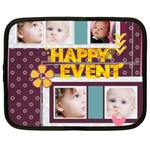 kids - Netbook Case (Large)